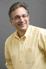 CMU names Iannucci to head Silicon Valley campus