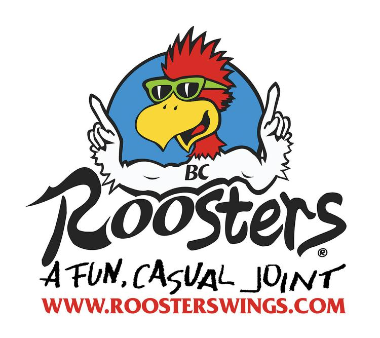 Roosters' latest wings joint is in a former Hooters in Hilliard.