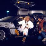 What Wolfspeed and 'Back to the Future's Doc <strong>Brown</strong> have in common: Gigawatts