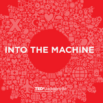 Can't attend TEDx? Here's how you can follow the event