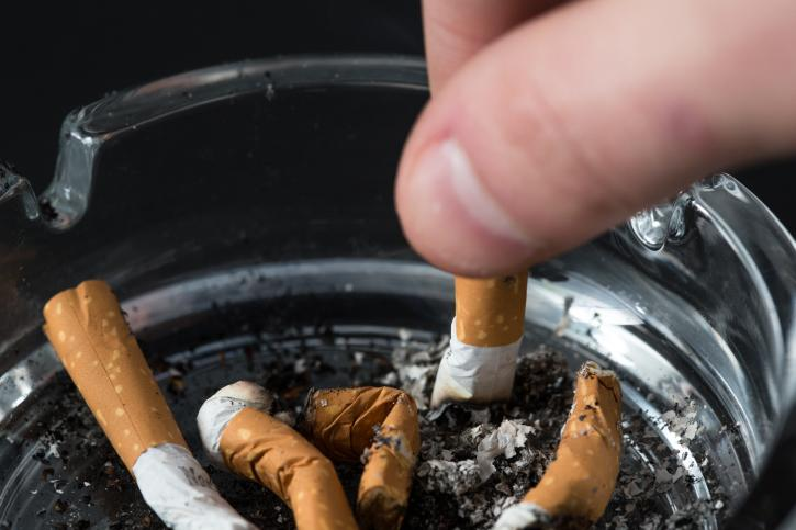 Big Tobacco has been ordered to pay Oregon $9 million in back payments related to the Tobacco Master Settlement Agreement.