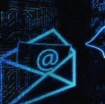 7 steps to make email marketing work better