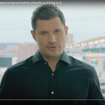 Nick Lachey sings praises of legalizing pot, but poll suggests squeaker outcome in Ohio