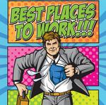Best Places to Work: Burns & McDonnell extols employee ownership