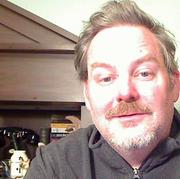 Sean CowenProfile Sean Cowen is a public speaker and author who's working on a book about Google+. His feed is really interesting for anyone who loves books, with lots of links to things about culture and literature.