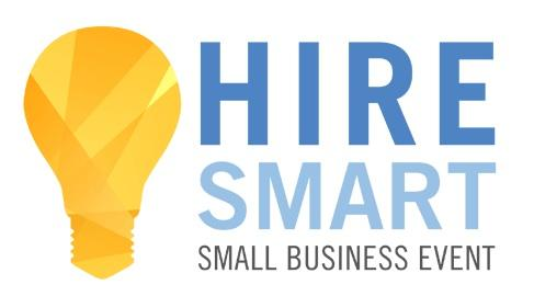 LinkedIn and Intuit are teaming on a small business hiring event on April 27 called Hire Smart.