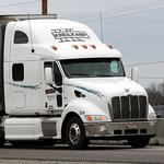 Airgas sells Germantown facility to shipping company
