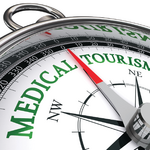 Attracting the world's medical tourists to South Florida