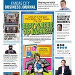 Cover Story: What makes a Best Place to Work great
