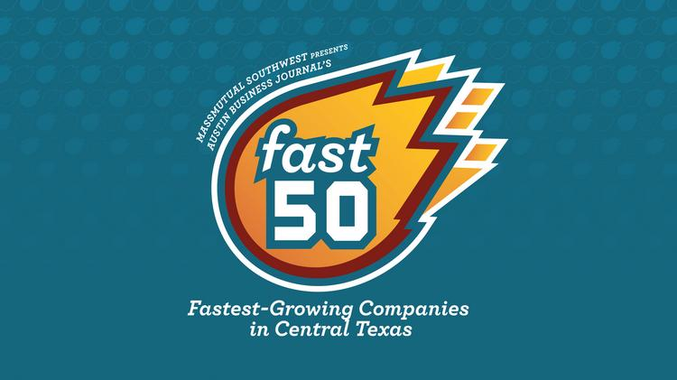 ABJ Fast 50 rankings revealed for 2015: Noonday Collection ...