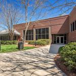 American Airlines reservation center building in Cary sells for $17 million