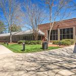 American Airlines reservation center in Cary sells for $17 million