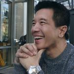 PBJ Interview: Reggie Lee is happy to be '<strong>Grimm</strong>' in Portland