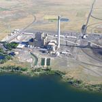 <strong>James</strong> Cronin: Plotting the Boardman Power plant's next chapter