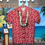 Year in Review 2015: Hilo Hattie navigates way through second bankruptcy