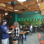 In 'not-too-distant future,' and with the right location, Colectivo heading to Chicago