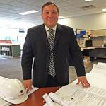 Construction management firm has strong start in Albany market