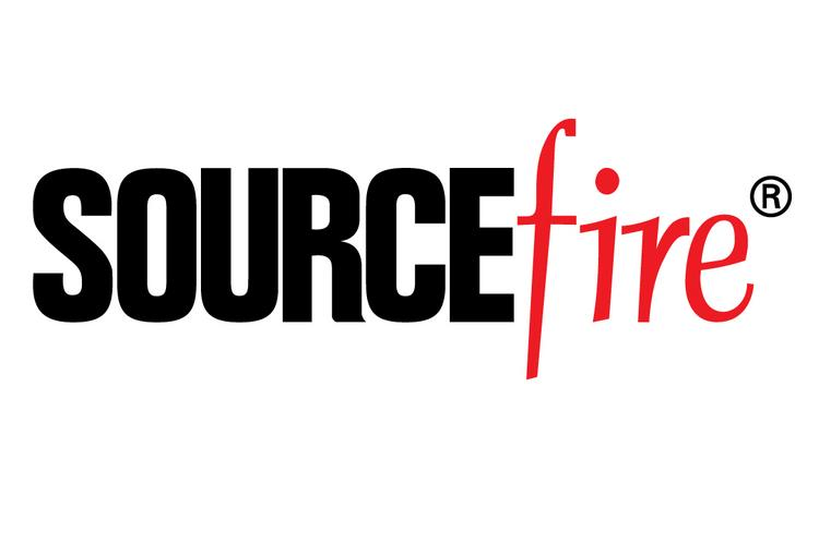 Sourcefire, founded in 2001 by Martin Roesch, was recently acquired by Cisco for $2.7 billion.