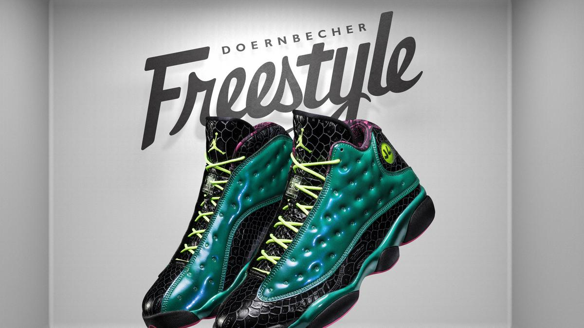 0dd09fdd41b Check out the latest Nike Freestyle Collection