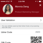 MicroStrategy trots out latest version of password-killing app