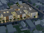 Oakland development pioneer adds three more housing projects