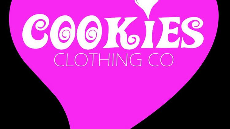 d19ccab939 Cookies Clothing Co. opening 8th Hawaii store in West Oahu - Pacific ...