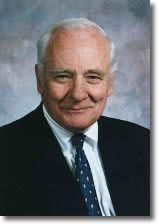 Longtime lawyer and philanthropist Charles Lindberg died at the age of 84.
