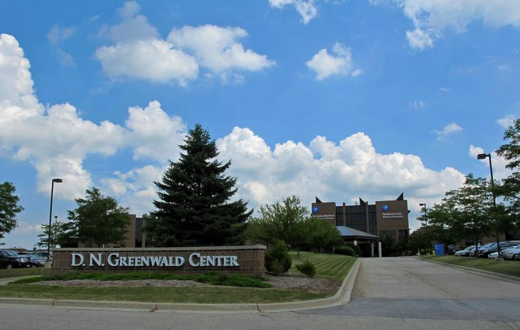 ProHealth's Greenwald Center in Mukwonago will get an emergency department.