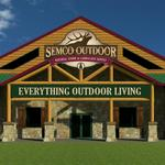 16-acre stone and landscape supply center coming to Greater Cincinnati
