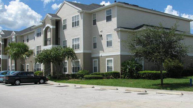 Starwood Capital buys 3 Orlando apartment complexes ...