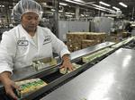 Layoffs on horizon as Snyder's-Lance divests private brands, manufacturing centers?