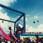 Then & Now: See how Sawgrass Mills has grown since it opened 25 years ago