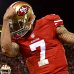 Monday Morning QB: 49ers play takeaway, put up early points in win