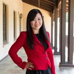 VC Joanne Chen on how she's helping Berkeley catch up to Stanford on startups