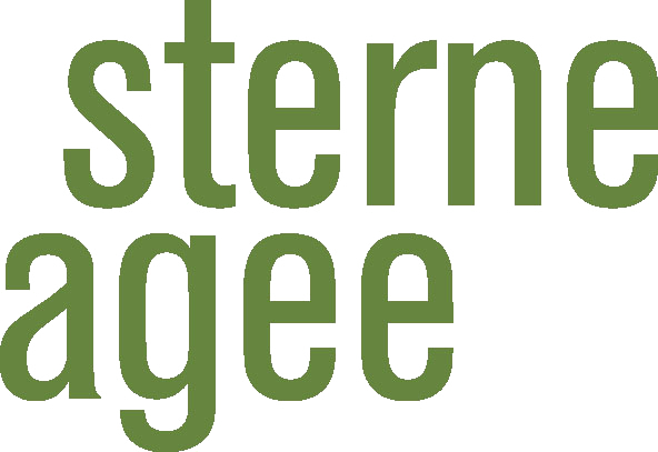 sterne agee & leach Sterne Agee closes on London acquisition - Birmingham Business Journal