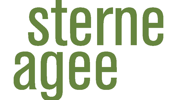 sterne agee & leach Sterne Agee Financial Services to acquire Ohio-based financial firm ...