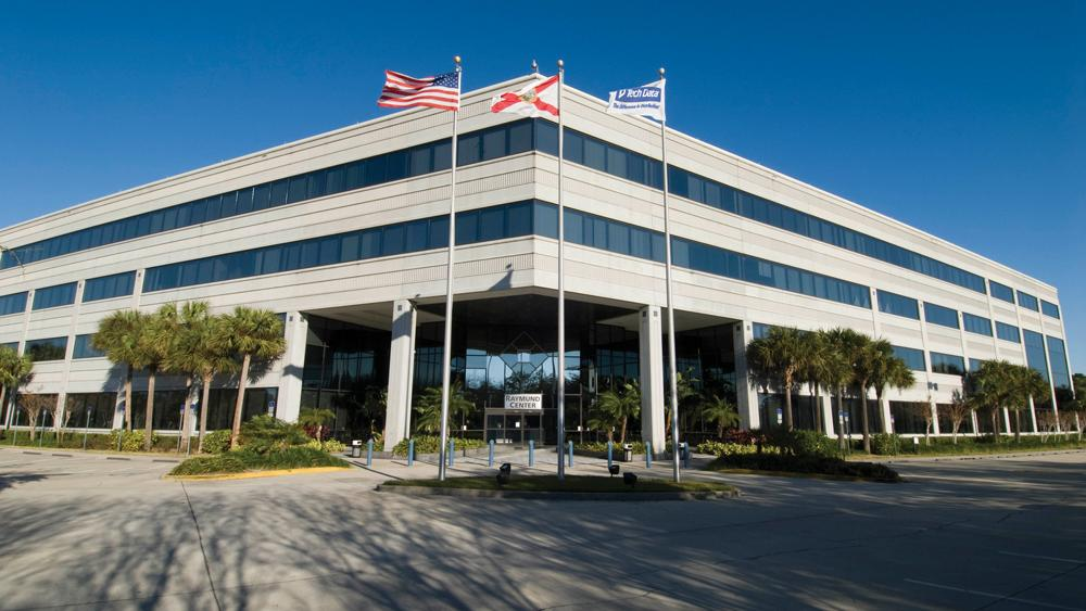 tech data adds jobs in clearwater tampa bay business journal