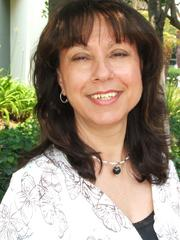Fernanda Rodrigues, Top Giving Officer, Mechanics Bank. No. 48: $602,915 given in 2012 to Bay Area-based charities.