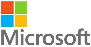 Microsoft is staying put in Mountain View.