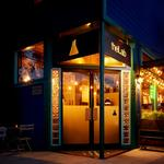 Dinner club website snags real S.F. space for chef pop-ups