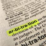Pros and cons of arbitration agreements for employers