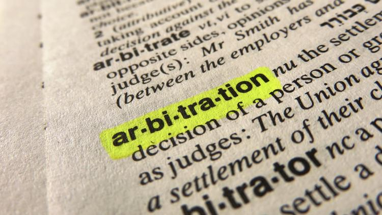 Pros And Cons Of Arbitration Agreements For Employers The Business