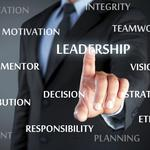 Leader Time: Debut of a leadership advice column