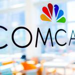 Comcast joins Time Warner, others in investing $30.5M in virtual reality firm