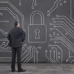 UMBC partners with IBM Research for cybersecurity lab