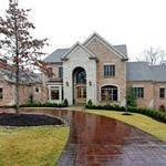 Inside <strong>Yadier</strong> <strong>Molina</strong>'s $2.2 million Creve Coeur home