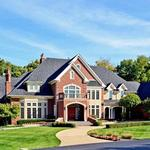 The most expensive homes sold in St. Louis County this year (Gallery)