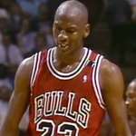 Bulls talk of team's legendary status in new 50th anniversary ad campagin