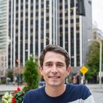 This Seattle startup wants to revolutionize trucking