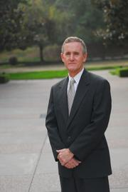 No. 4: Bank of Marin  Total assets as of 6/30/13: $1,428,466,000  Employees: 243  Top Bay Area executive: Russell Colombo, President and CEO
